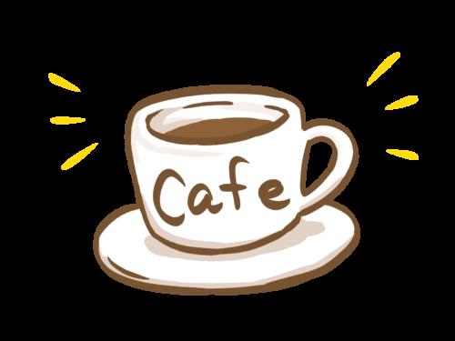 シリコンバレー式の「完全無欠コーヒー」